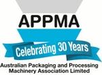 APPMA-Logo-30yrs_300
