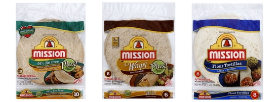 Mission_Food_Wraps