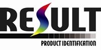 RESULT_logo-PI
