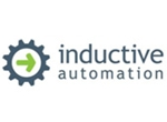 Inductive_Automation
