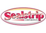 SealStrip
