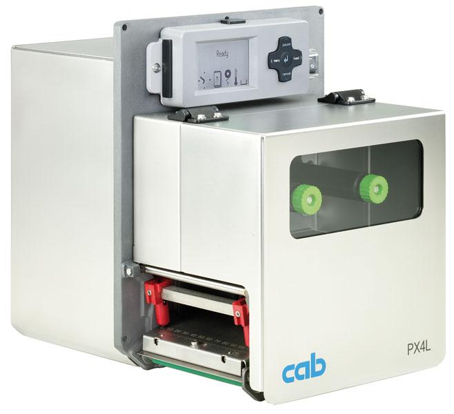 px-module