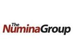 NuminaGroup