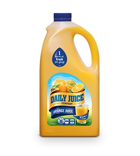 Daily_Juice_Result_Group