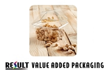 Value Added Packaging