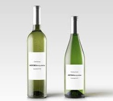 HERMA - Wine Uncoated Label Stocks Developed for Australian Standards