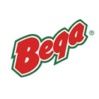 Bega cheese case study