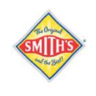 Smith's case study